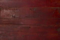 Textura de madeira, madeira velha do fundo Imagem de Stock