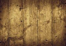 A textura de madeira marrom fotos de stock royalty free