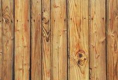 A textura de madeira marrom imagem de stock