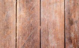 Textura de madeira marrom morna r r foto de stock