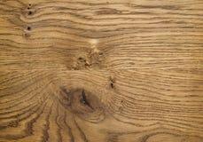 Textura de madeira morna Foto de Stock
