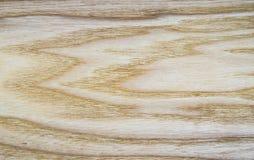 Textura de madeira natural Fotos de Stock