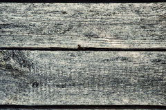 Textura de madeira natural velha Fotos de Stock