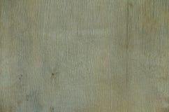 Textura de madeira no estilo do grunge Imagem de Stock