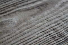 Textura de madeira no olhar antigo imagens de stock royalty free