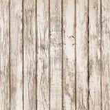 Textura de madeira. painéis velhos do fundo Imagem de Stock