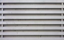 Textura de madeira painéis velhos do fundo Fundo de madeira cinzento Fotografia de Stock Royalty Free