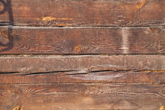 Textura de madeira painel Madeira-baseado placas Fundo de madeira plywood Fotos de Stock