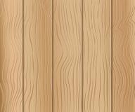 Textura de madeira para a decoração ilustração royalty free