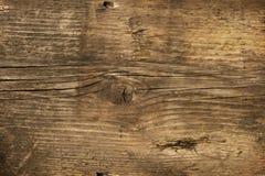 Textura de madeira para o fundo da textura Textura da madeira Imagens de Stock Royalty Free