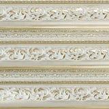 Textura de madeira para seu fundo Imagem de Stock Royalty Free