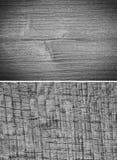 Textura de madeira, parede Foto de Stock Royalty Free