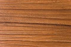 Textura de madeira - pinho de Michigan Fotos de Stock