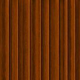 Textura de madeira pintado à mão Fotos de Stock