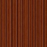 Textura de madeira pintado à mão Imagens de Stock Royalty Free
