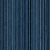 Textura de madeira pintado à mão Imagem de Stock