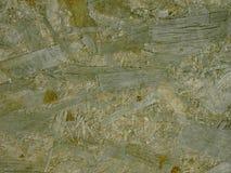 Textura de madeira pressionada do teste padrão do fundo Fotografia de Stock
