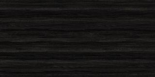 Textura de madeira preta Painéis velhos do fundo de madeira Imagens de Stock