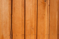 Textura de madeira rústica velha Imagens de Stock
