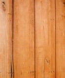 Textura de madeira rústica velha Imagens de Stock Royalty Free