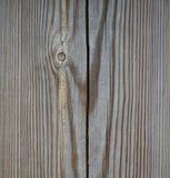 Textura de madeira real Foto de Stock