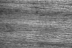 Textura de madeira resistida fotos de stock royalty free