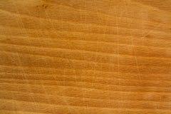 Textura de madeira riscada para fundos fotos de stock royalty free