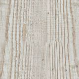 Textura de madeira seamless fotografia de stock royalty free