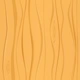 Textura de madeira sem emenda Foto de Stock