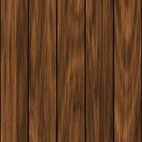 Textura de madeira sem emenda de alta resolução de alta qualidade Imagem de Stock Royalty Free