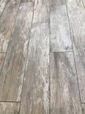 Textura de madeira suja rústica do fundo da parede imagem de stock