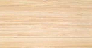 Textura de madeira superfície do fundo de madeira claro para o projeto e a decoração foto de stock royalty free