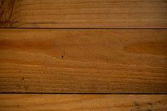 Textura de madeira Textura de madeira painéis velhos do fundo Tabela de madeira retro Fundo rústico Fotografia de Stock