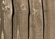 Textura de madeira velha Fotos de Stock