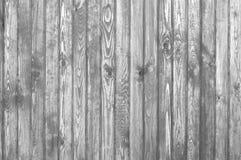Textura de madeira velha Imagem de Stock