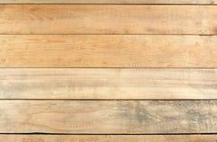 Textura de madeira velha Fotos de Stock Royalty Free