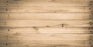 Textura de madeira velha foto de stock