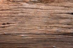 Textura de madeira velha Imagens de Stock Royalty Free