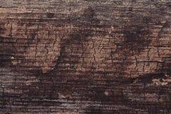 Textura de madeira velha 5 Foto de Stock