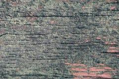 A textura de madeira velha Imagem de Stock