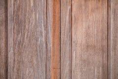 Textura de madeira velha da janela antiga, textura de madeira Fotos de Stock Royalty Free