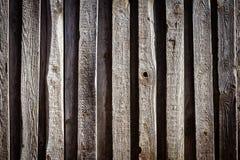 Textura de madeira velha da prancha para o fundo Fotos de Stock Royalty Free