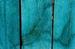Textura de madeira velha do grunge para o fundo da Web Imagem de Stock