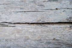 Textura de madeira velha, fundo de madeira velho da textura Imagens de Stock