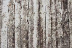 Textura de madeira velha natural fotografia de stock
