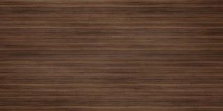 Textura de madeira velha para o fundo imagem de stock