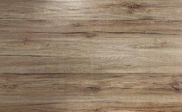 Textura de madeira velha para o fundo Imagens de Stock