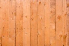 Textura de madeira velha para o fundo Foto de Stock Royalty Free