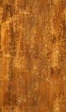 Textura de madeira velha sem emenda Fotografia de Stock Royalty Free