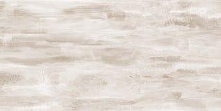 Textura de madeira velha Superfície do assoalho de parquet do vintage imagem de stock royalty free